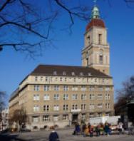 Standort-GemeinschaftsunterkunftNiedstraß
