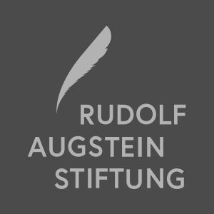 Rudolf Augstein Stiftung