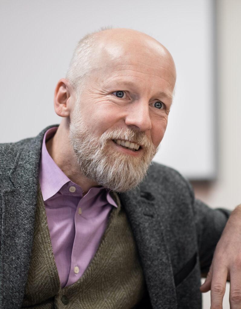 Markus Böggemann (c) privat