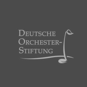 Deutsche Orchesterstiftung