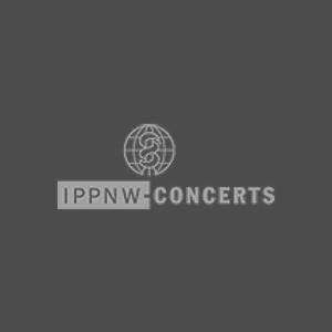IPPNW-Concerts