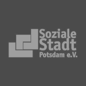 Soziale Stadt Potsdam e.V.