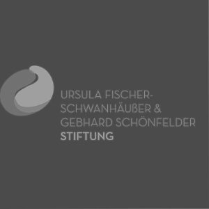 Ursula-Fischer-Schwanhäußer-und-Gebhard-Schönfelder-Stiftung
